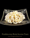 best-quality-frankincense-tears-resin-incense