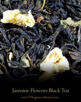jasmine-flowers-black-tea-loose-leaf-3
