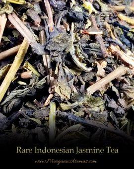 rare-indonesian-jasmine-tea-loose-leaf