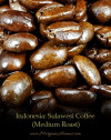 sulawesi coffee medium dark roast