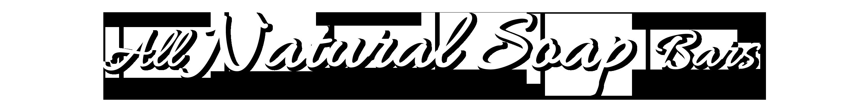 All Natural Herbal, Plant-based Soap Bars & Fragrant Incense Soaps